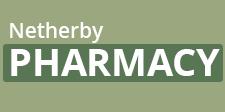 Netherby Pharmacy