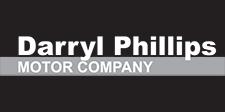 Darryl Phillips Motor Company