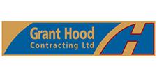 Grant Hood Contracting