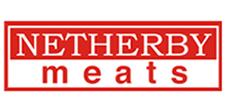 Netherby Meats