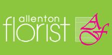 Allenton Florist