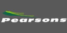 Pearson Coachlines