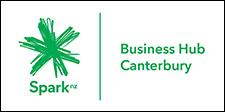 Spark Business