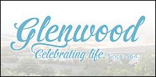 Glenwood Residential
