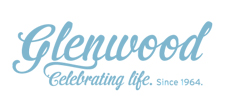 Glenwood Residential