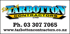 STUART TARBOTTON CONTRACTORS