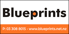 Blue Print Architectural Services Ltd