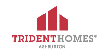 Trident Homes Ashburton