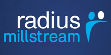 RADIUS MILLSTREAM REST HOME