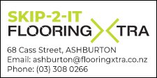 Skip To It Flooring Xtra
