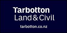 Tarbotton Land & Civil
